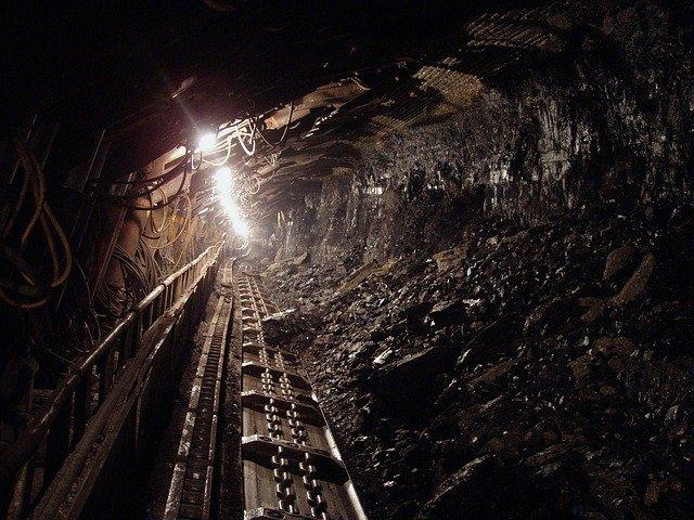 wirtschaftl. Minerale